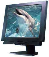 Buy cheap 8/12/13/14/15/17/19 TFT-LCD Monitor product