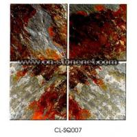 Buy cheap CL-SQ007 from wholesalers