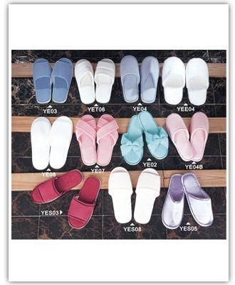 Quality BathSlippers for sale
