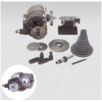 Buy cheap Universal Dividing Heads product