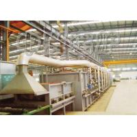 Buy cheap Metallurgical heat kiln product