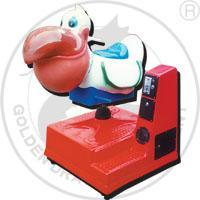 Buy cheap KR-002 Big Mouth product