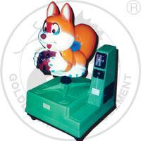 Buy cheap KR-006 Little Squirrel product