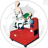 Buy cheap KR-007 Horse product