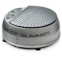 China Body Slimmer(LT-F112) wholesale