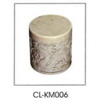 Buy cheap CL-KM006 from wholesalers