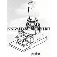 Buy cheap CL-JM008 from wholesalers