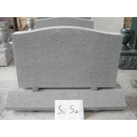 Buy cheap CL-AT016 from wholesalers