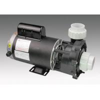 Buy cheap SPA Pool Pump series North American Type product