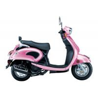 China Scooter FR125T-13(50,150CC) wholesale