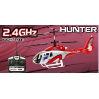 China >Helicopters EK1H-E305 2.4G HUNTER on sale
