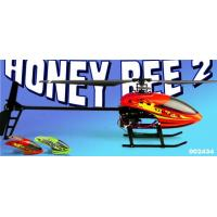 China >Helicopters 002434 Honey bee 2 on sale