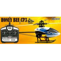 China >Helicopters 002437 2.4G HONEY BEE CP3 on sale