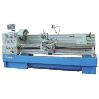 China HORIZONTAL  LATHES PRECISION GEAR HEAD LATHE on sale
