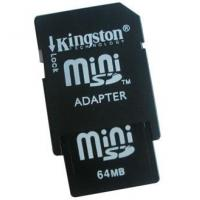 Buy cheap Memory cards Model:Model:Mini SD product