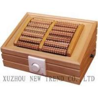 China Healthcare Instruments InfraredFootMassager wholesale