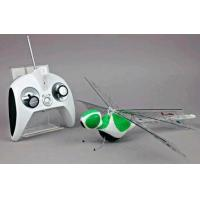 China Flytech Dragonfly on sale