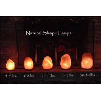 Natural Salt Lamps Do They Work : salt lamps do they work - quality salt lamps do they work for sale