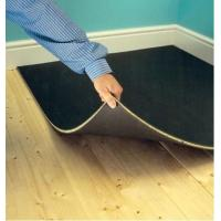 Soundproofing Floors Acoustilay