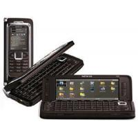 Buy cheap Nokia E90 Communicator Mobile Phone from wholesalers