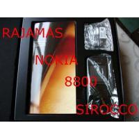 Buy cheap Nokia mobile phone 8800 Sirocco from wholesalers