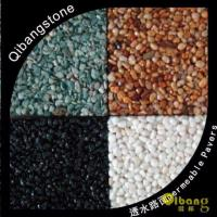 China New Product PERMEABLE PAVERS wholesale
