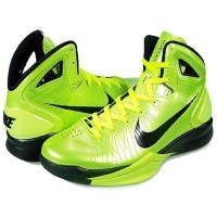 Buy cheap Wow-nike cheap wholesale Nike Hyperdunk 2010 Highlighter Pack free shipping accept paypal product