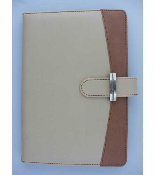 Quality Promotional gifts Notebook for sale