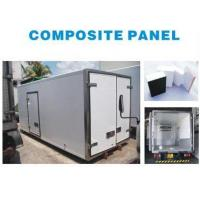 China FRP panels Clad plate wholesale