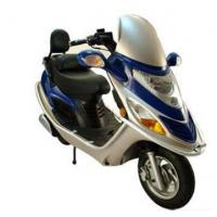 Buy cheap Gas Scooter Product NameProduct Type: ZN125T-16 product