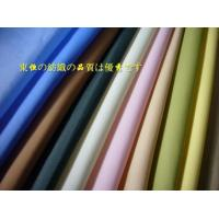 China 320T Nylon taffeta fabric on sale