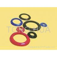 Buy cheap Silicon Rubber Dust Cover 4700,5800, 7000 product
