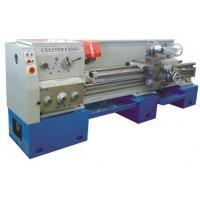 Buy cheap CNC Milling Machines product