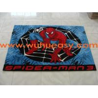 Buy cheap Printed rugs Information:AA.EACHPRINTEDMOULD product