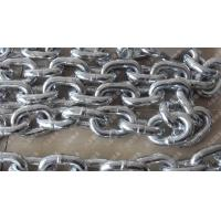 European standard lifting chain(EN818-2)