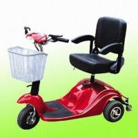 China mobility scooters wholesale