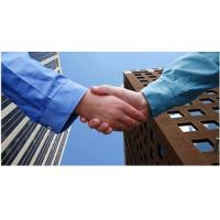 Your Choice For Real Estate Solutions