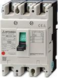 Buy cheap Motor Protection Breakers product