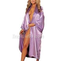 Buy cheap Gowns13 from wholesalers