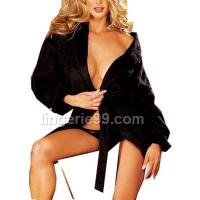 Buy cheap Gowns8 from wholesalers