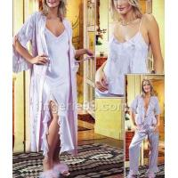 Buy cheap Gowns5 from wholesalers