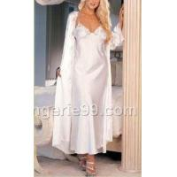 Buy cheap Gowns7 from wholesalers