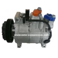 Buy cheap 6SEU12C AUDI A4 product