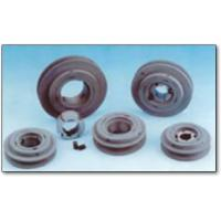 Buy cheap ------>Various kinds of Pulleys product
