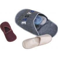 Buy cheap SLIPPERS from wholesalers