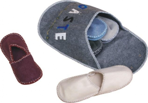Quality SLIPPERS for sale