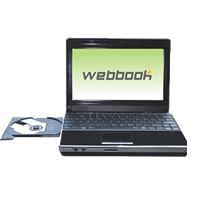 Buy cheap 10.2 inch notebook A600 product