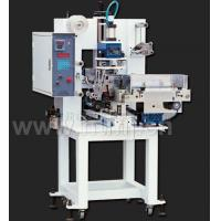 Product Type pen-making machines Product Name
