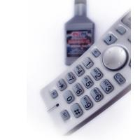 Buy cheap Performance Oils Ltd Contact Info from wholesalers