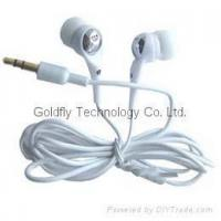 Buy cheap Headsfree for ipod GF-HF01 from wholesalers
